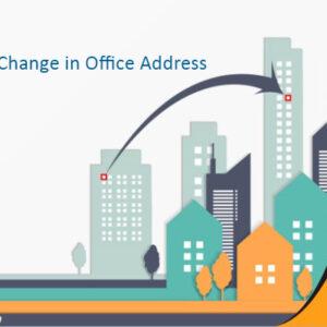 Change_in_Registered_ofc