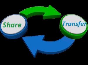 Transfer-of-Shares