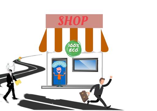 shop_establishment