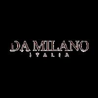damilano logo