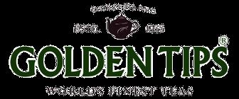 golden tips logo