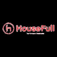 housefull logo