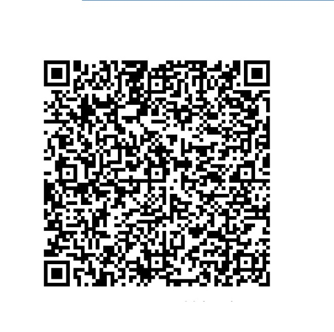 gpay QR Code