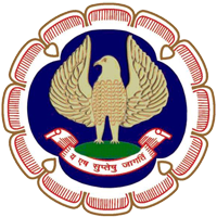 ICAI_logo