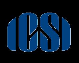 ICSI_Logo
