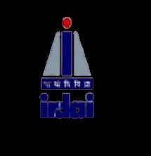 irdai_logo