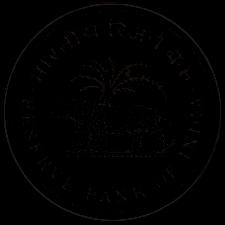 rbi_logo-