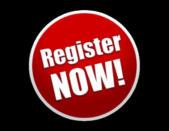 Register now trademark registration