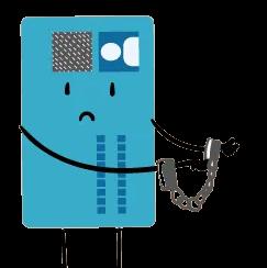 Surrender PAN Card- Procedure