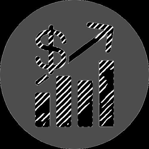 increase-sales-icon